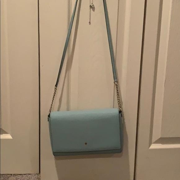 kate spade Handbags - Kate spare crossbody